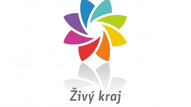 PORTÁL KARLOVARSKÉHO KRAJE PRO ŠKOLNÍ SOUTĚŽE JE NEFUNKČNÍ!!!