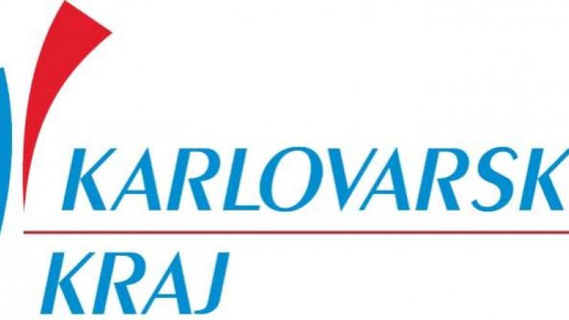 OD 5. ŘÍJNA 2021 JE PORTÁL KARLOVARSKÉHO KRAJE V PROVOZU!!! DĚKUJEME.