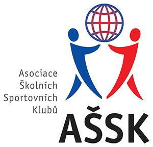 Krajská rada AŠSK Karlovarského kraje